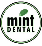 Mint Dental
